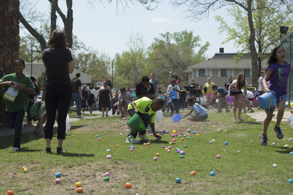 ISA 2014 Easter Egg Hunt_045.jpg