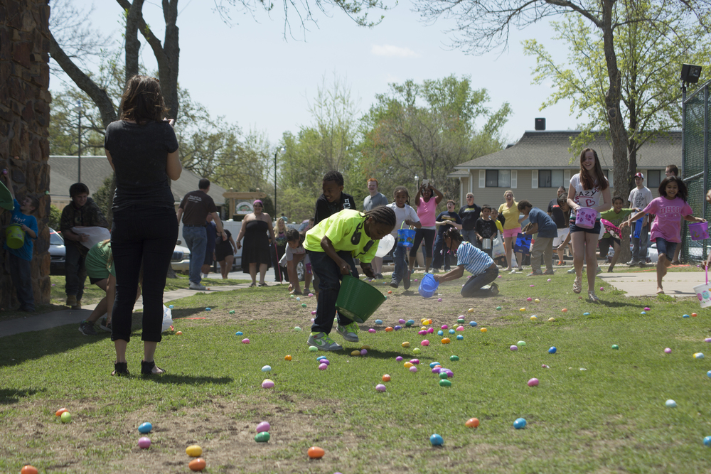 ISA 2014 Easter Egg Hunt_046.jpg