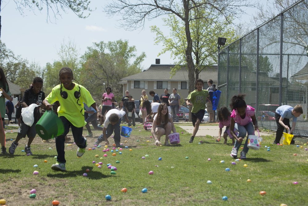 ISA 2014 Easter Egg Hunt_048.jpg