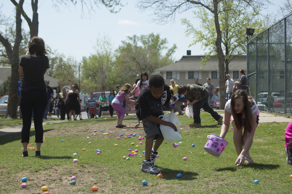 ISA 2014 Easter Egg Hunt_051.jpg