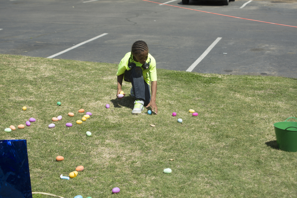 ISA 2014 Easter Egg Hunt_054.jpg