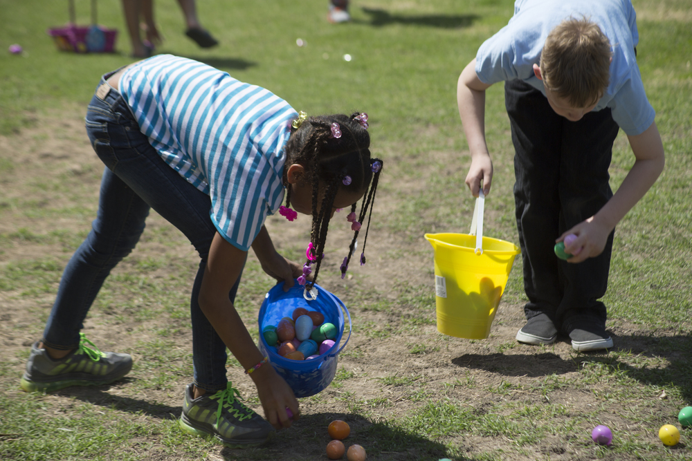 ISA 2014 Easter Egg Hunt_057.jpg