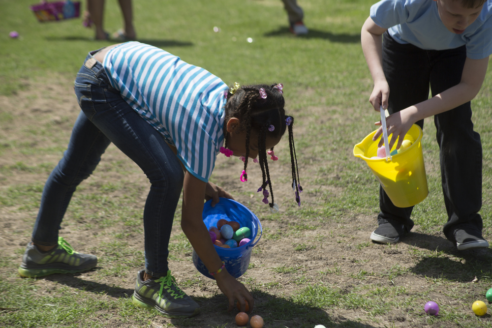 ISA 2014 Easter Egg Hunt_059.jpg