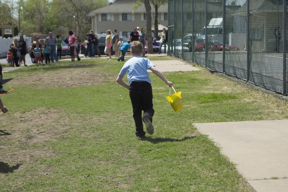 ISA 2014 Easter Egg Hunt_061.jpg