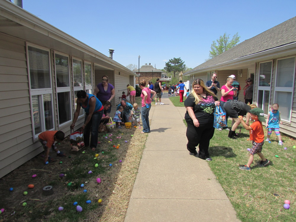ISA 2014 Easter Egg Hunt_063.JPG