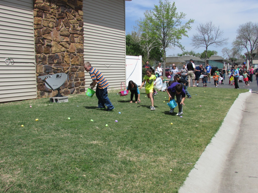 ISA 2014 Easter Egg Hunt_076.JPG