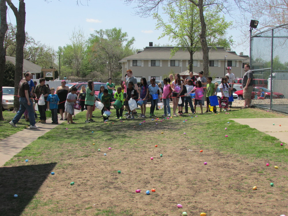 ISA 2014 Easter Egg Hunt_103.JPG