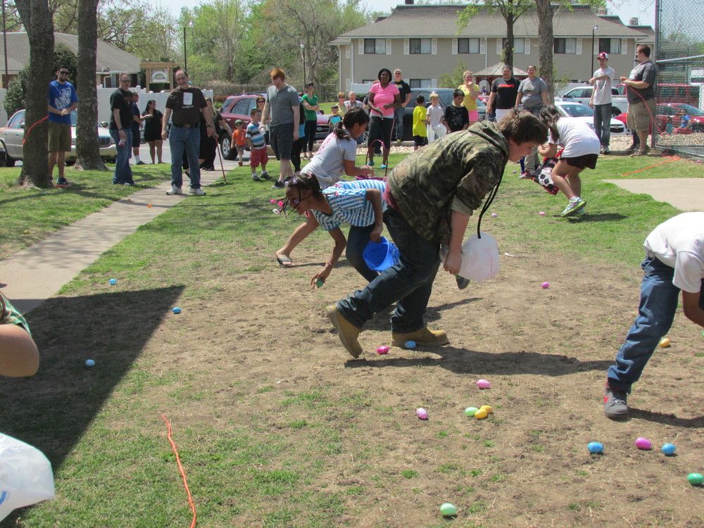 ISA 2014 Easter Egg Hunt_105.JPG