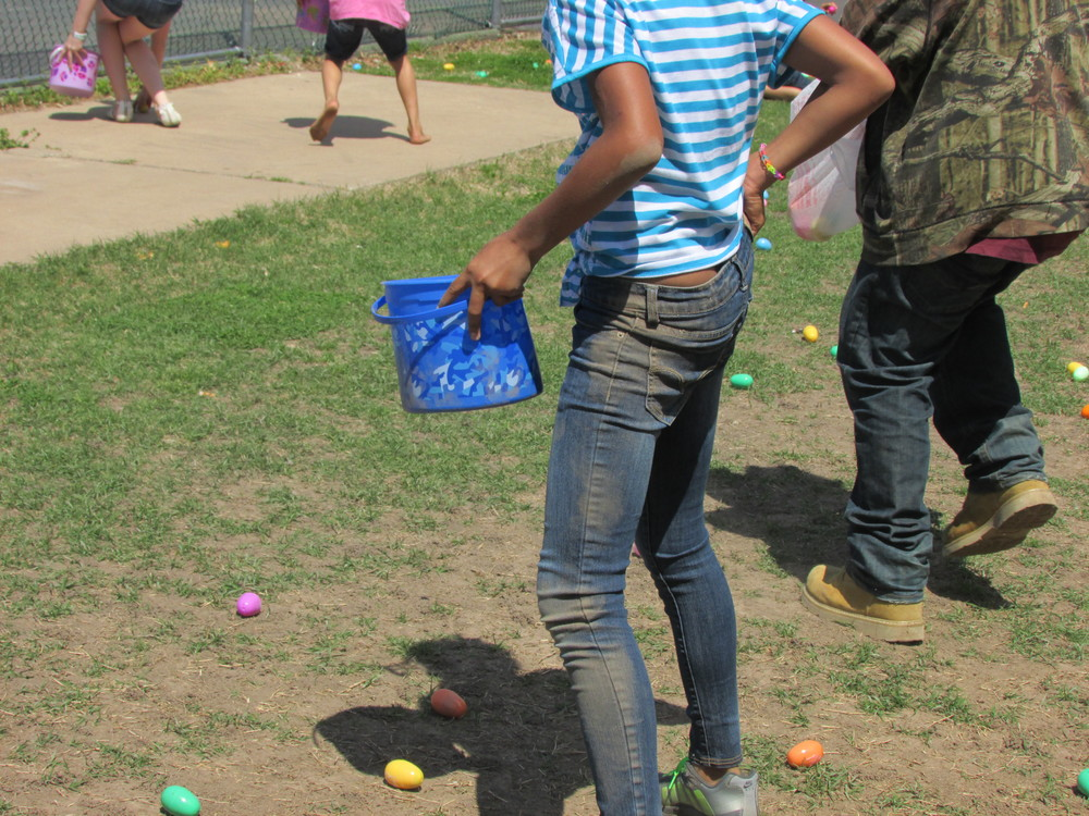 ISA 2014 Easter Egg Hunt_109.JPG