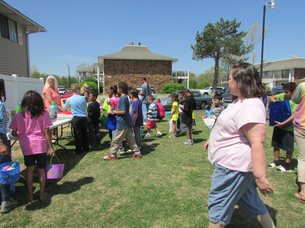 ISA 2014 Easter Egg Hunt_128.JPG