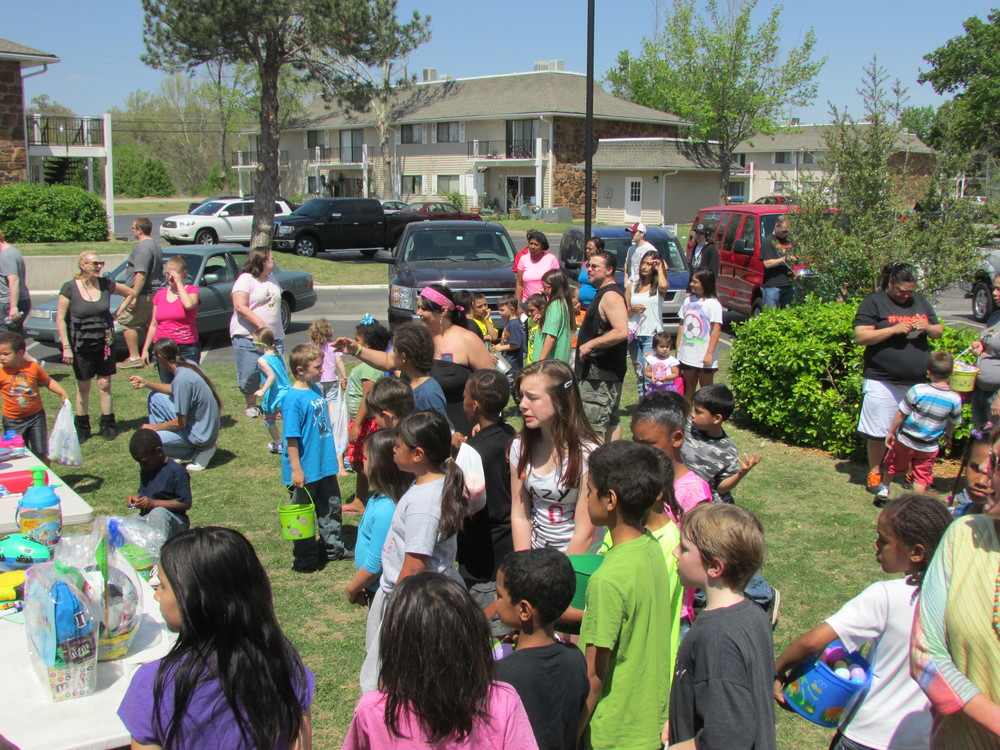 ISA 2014 Easter Egg Hunt_130.JPG