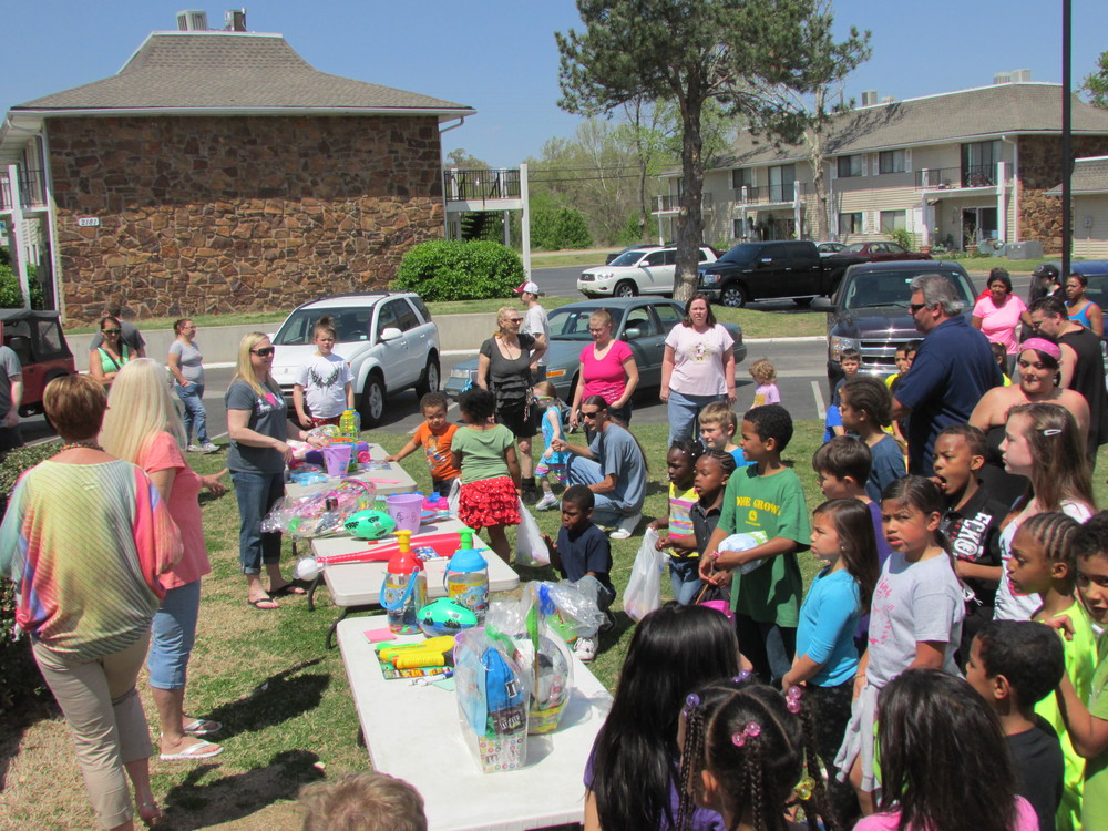 ISA 2014 Easter Egg Hunt_131.JPG