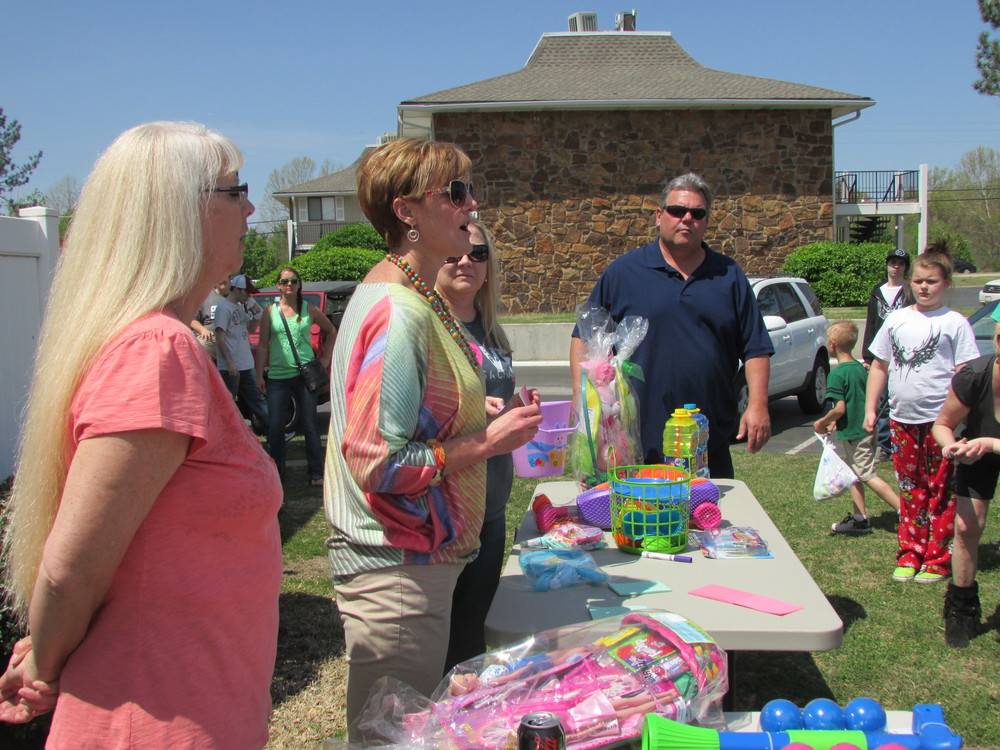 ISA 2014 Easter Egg Hunt_133.JPG