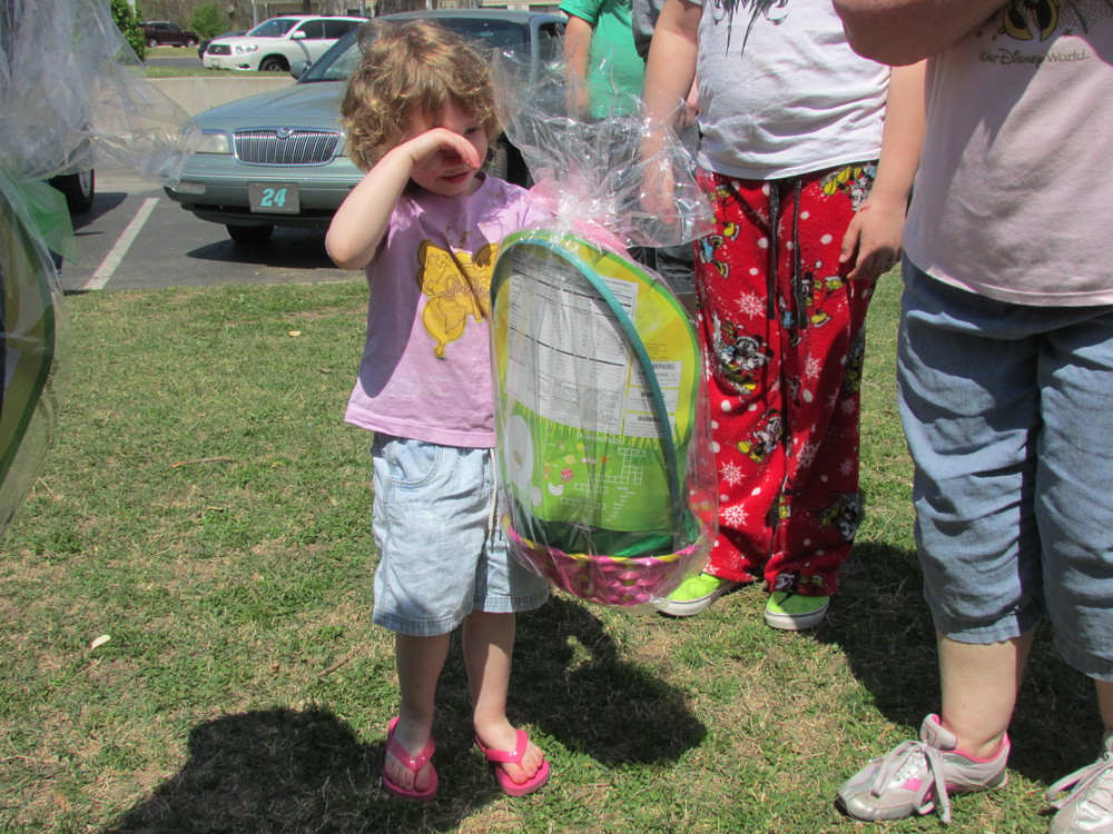 ISA 2014 Easter Egg Hunt_134.JPG
