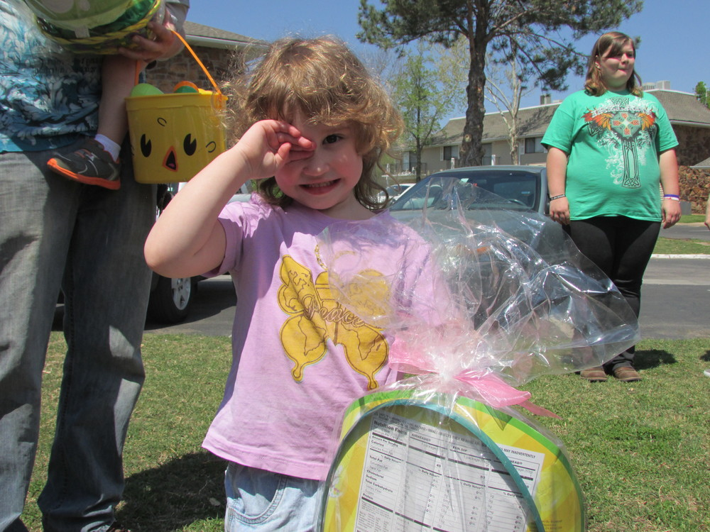 ISA 2014 Easter Egg Hunt_135.JPG