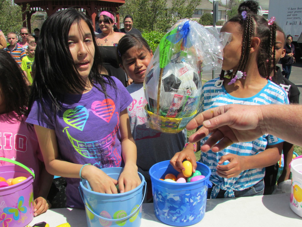 ISA 2014 Easter Egg Hunt_142.JPG