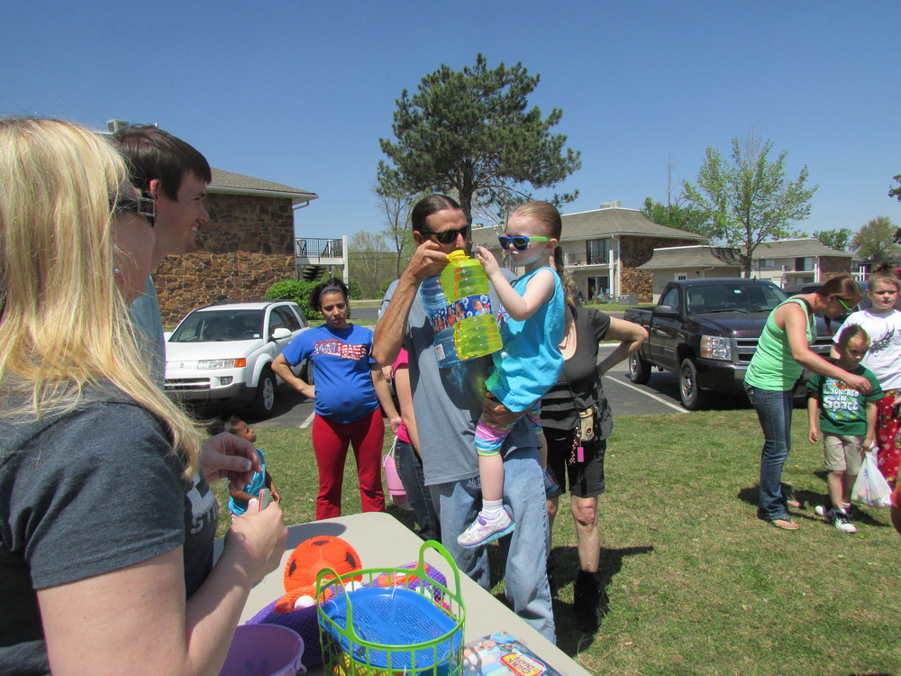 ISA 2014 Easter Egg Hunt_143.JPG