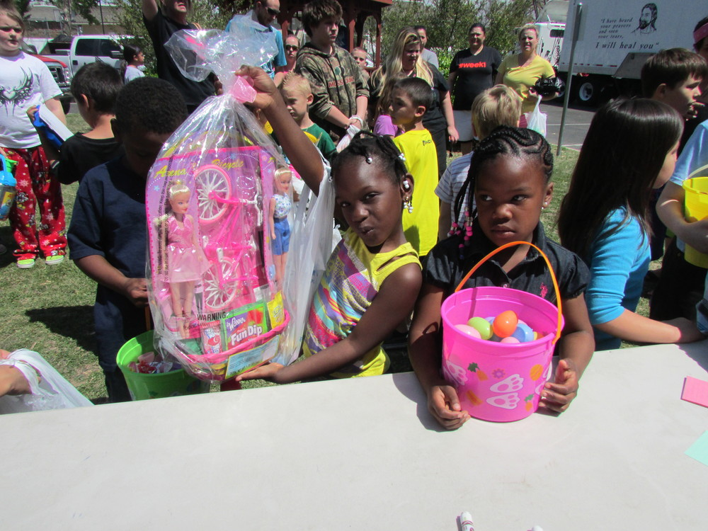 ISA 2014 Easter Egg Hunt_145.JPG