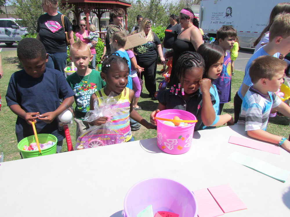 ISA 2014 Easter Egg Hunt_146.JPG
