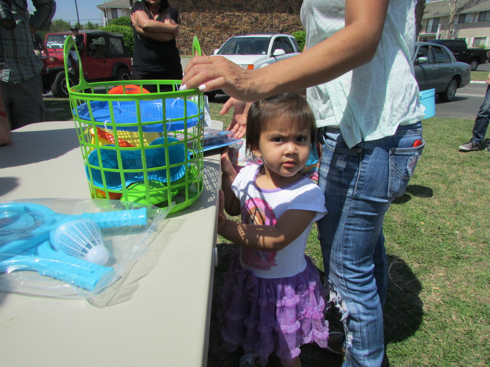 ISA 2014 Easter Egg Hunt_147.JPG
