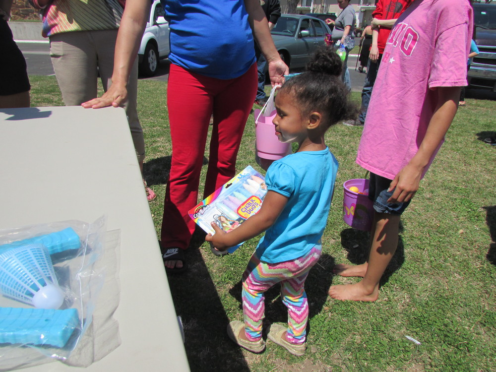 ISA 2014 Easter Egg Hunt_148.JPG