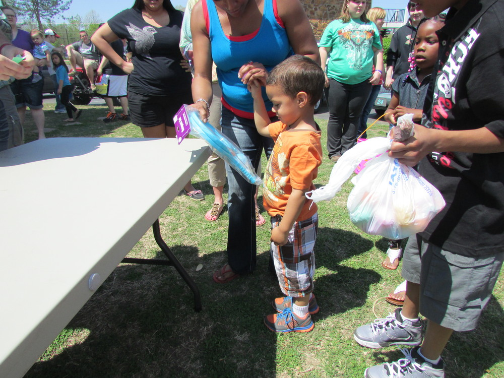 ISA 2014 Easter Egg Hunt_149.JPG