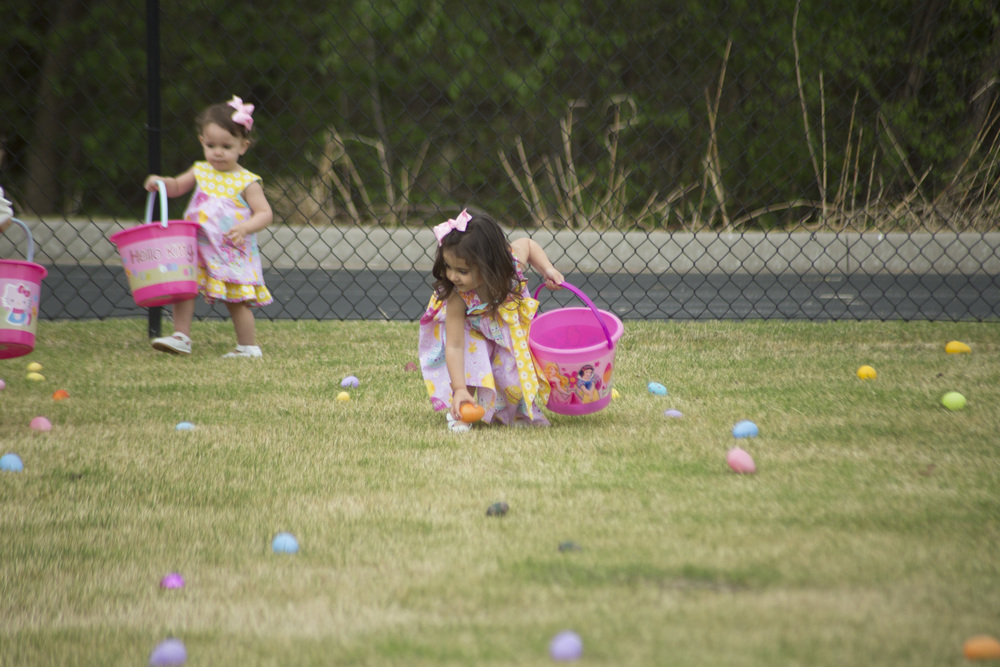 2014 APBC Easter Egg Hunt_009.jpg