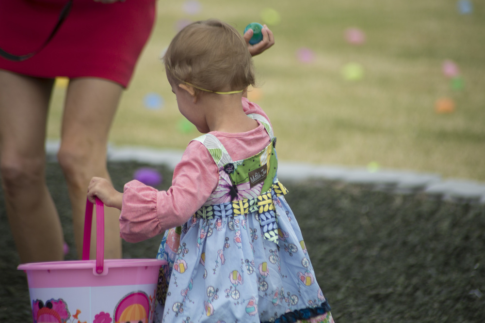 2014 APBC Easter Egg Hunt_010.jpg