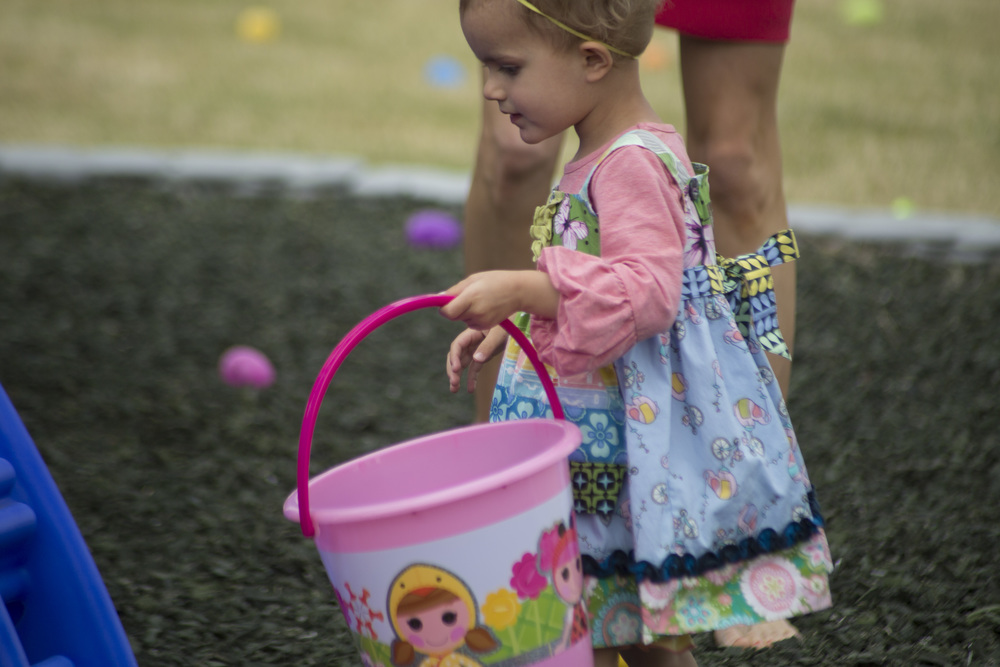 2014 APBC Easter Egg Hunt_011.jpg