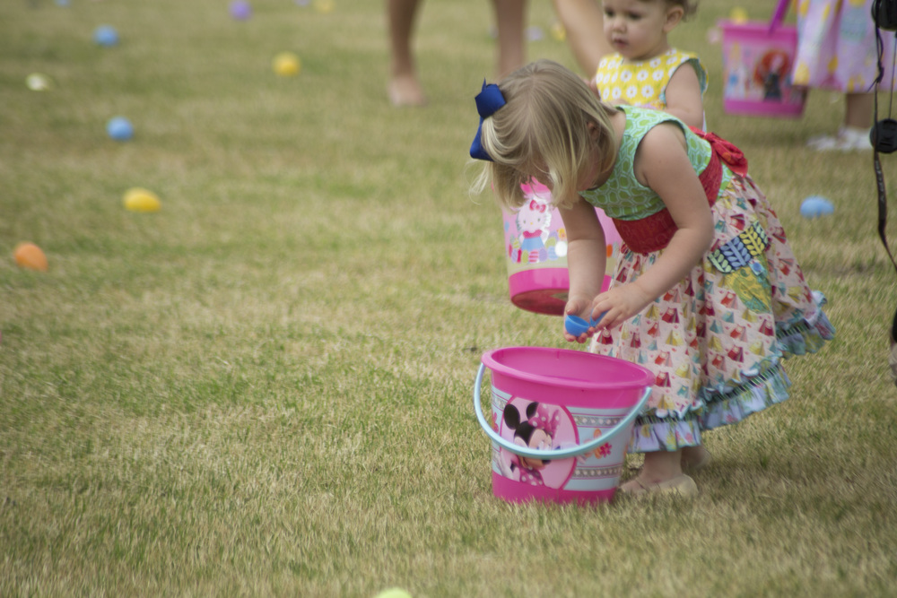 2014 APBC Easter Egg Hunt_014.jpg