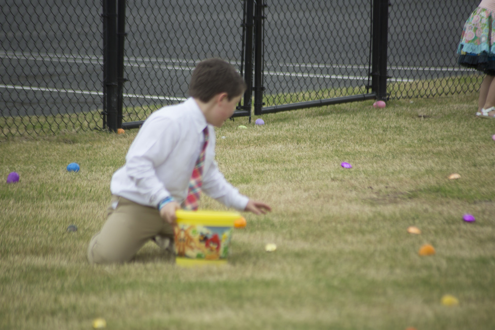 2014 APBC Easter Egg Hunt_026.jpg