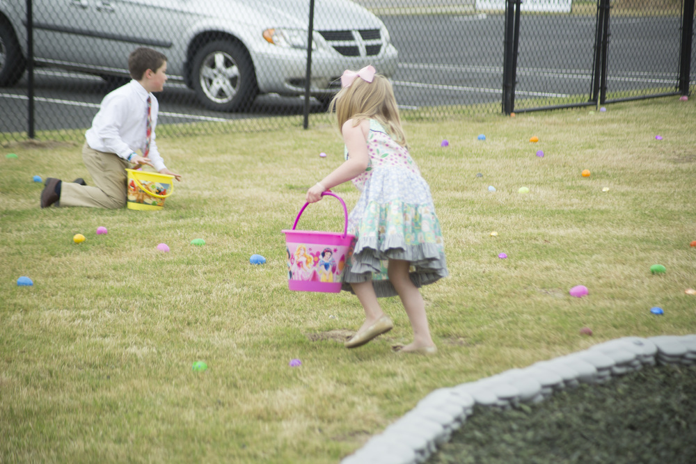 2014 APBC Easter Egg Hunt_025.jpg