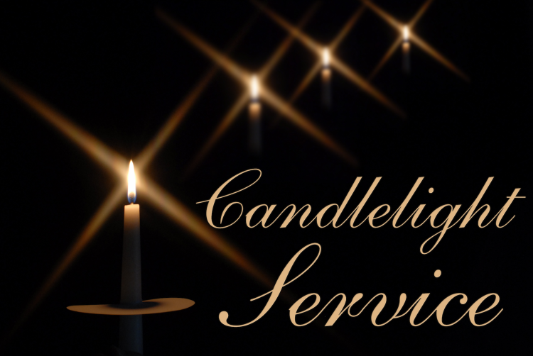 candlelight-service.png