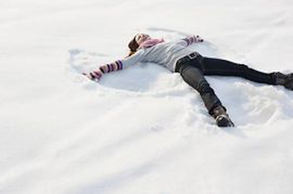 snow angel - free.png