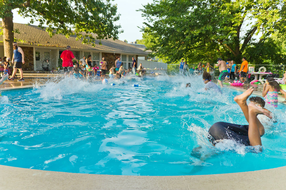 Pool Party APBC-101for web.jpg