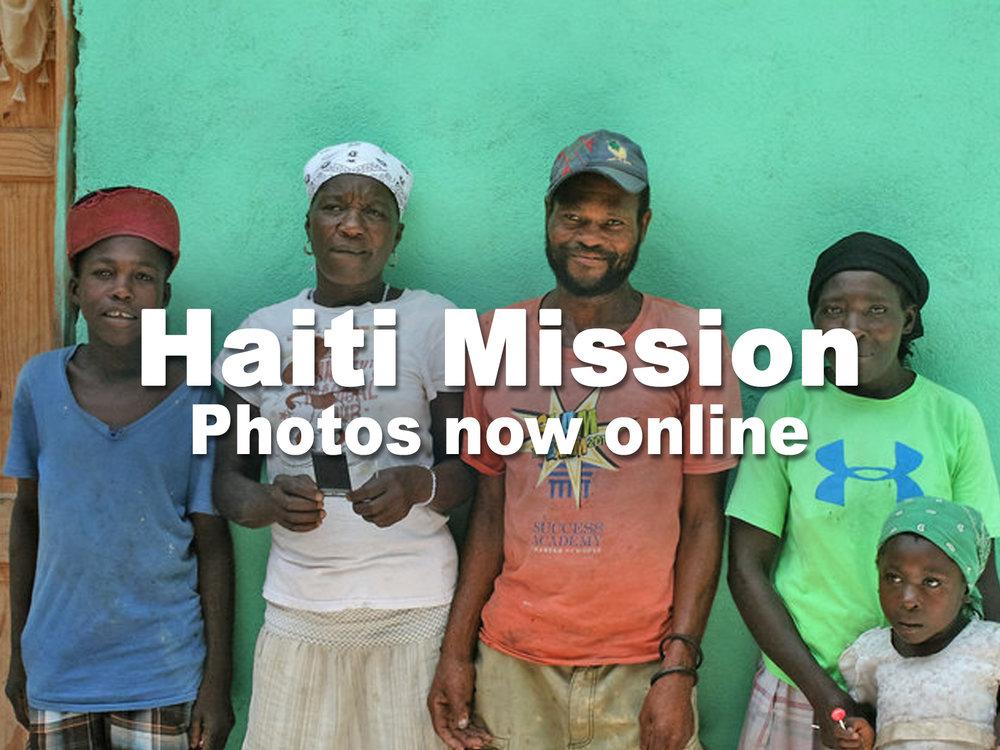 2017 Haiti Photos.png