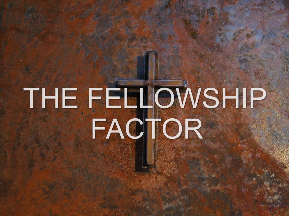 20180107 The Fellowship Factor.png
