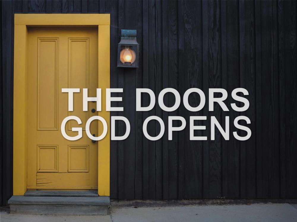 20180408 The Doors God Opens.png