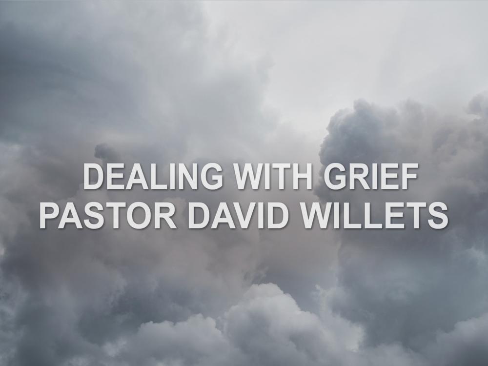 20180729 David Willets sermon.png