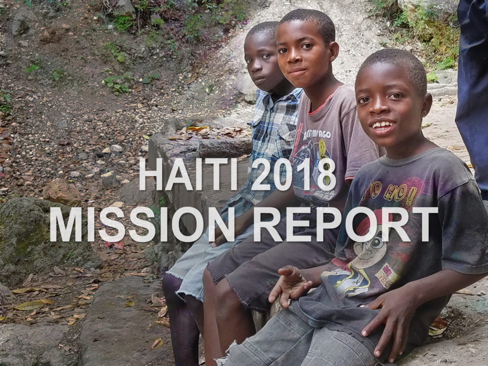 20180812 Haiti Mission Report.png