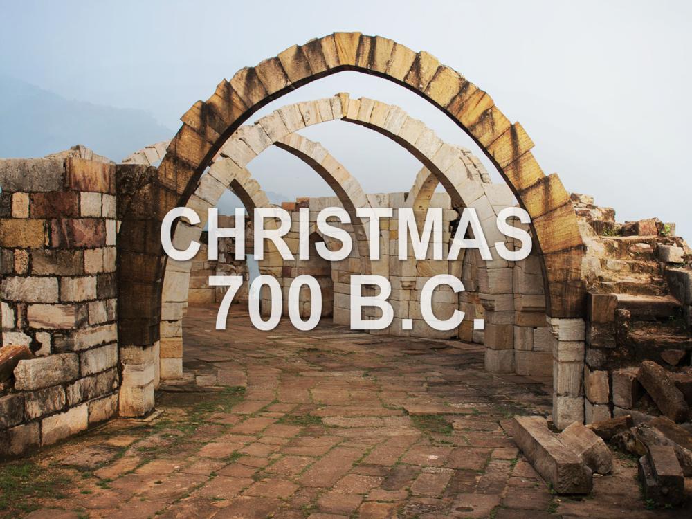 20181202 Christmas 700 BC.png