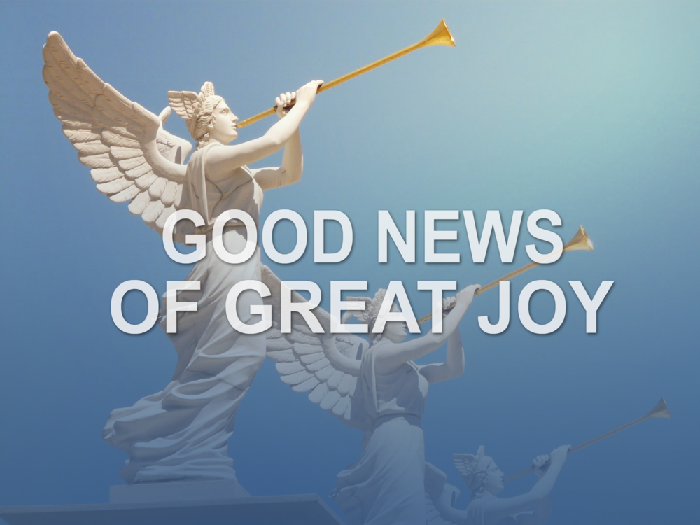 20181209 Good News of Great JoY.png