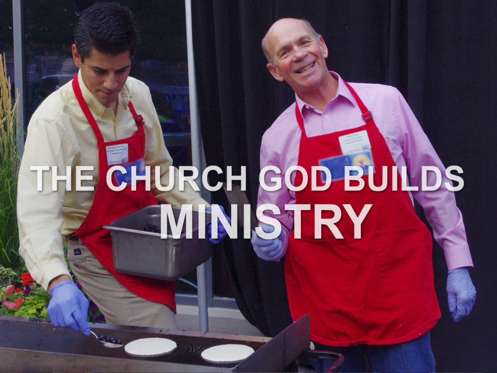 020319 The church God builds- ministry.png