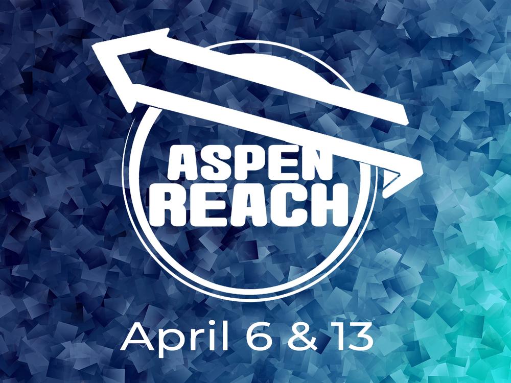 AspenReach1.png