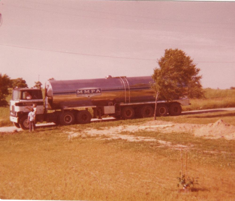 Tanker 1.jpeg