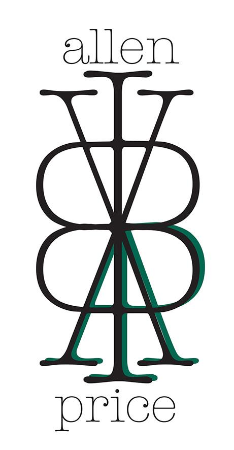 logo whitesm.jpg