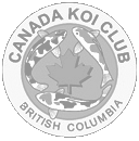 Canada Koi Club of BC
