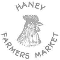 Haney Farmers Market Society / Port Coquitlam Farmers Market