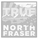 True North Fraser