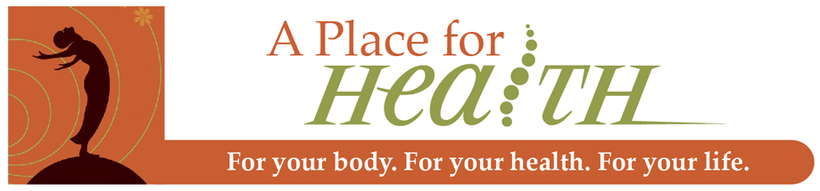 A Place for Health